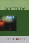 link and cover image for the book Solitude