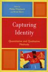 link and cover image for the book Capturing Identity: Quantitative and Qualitative Methods