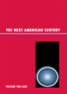 link and cover image for the book The Next American Century