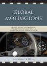 link and cover image for the book Global Motivations: Honda, Toyota, and the Drive Toward American Manufacturing