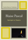 link and cover image for the book Blaise Pascal: Apologist to Skeptics