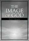 link and cover image for the book The Image of God