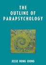 link and cover image for the book The Outline of Parapsychology