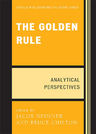 link and cover image for the book The Golden Rule: Analytical Perspectives
