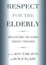 link and cover image for the book Respect for the Elderly: Implications for Human Service Providers