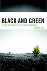 link and cover image for the book Black and Green: Black Insights for the Green Movement