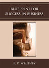 link and cover image for the book Blueprint for Success in Business