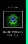 link and cover image for the book Basic Physics for All