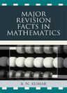 link and cover image for the book Major Revision Facts in Mathematics