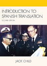 link and cover image for the book Introduction to Spanish Translation, Second Edition