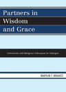 link and cover image for the book Partners in Wisdom and Grace: Catechesis and Religious Education in Dialogue