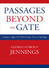 link and cover image for the book Passages Beyond the Gate: A Jungian Approach to Understanding American Psychology