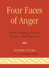 link and cover image for the book Four Faces of Anger: Seneca, Evagrius Ponticus, Cassian, and Augustine
