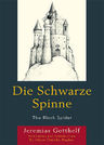 link and cover image for the book Die Schwarze Spinne: The Black Spider