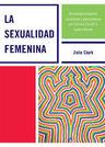 link and cover image for the book La Sexualidad Femenina: Reconceptualizaci-n surrealista y postmoderna por Cristina Escofet e Isabel Allende