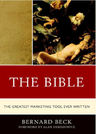 link and cover image for the book The Bible: The Greatest Marketing Tool Ever Written