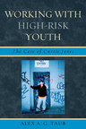 link and cover image for the book Working With High Risk Youth: The Case of Curtis Jones