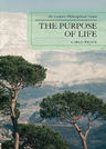 link and cover image for the book The Purpose of Life: An Eastern Philosophical Vision