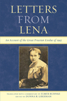 link and cover image for the book Letters from Lena: An Account of the Great Prussian Exodus of 1945