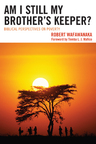 link and cover image for the book Am I Still My Brother's Keeper?: Biblical Perspectives on Poverty