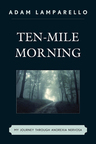 link and cover image for the book Ten-Mile Morning: My Journey through Anorexia Nervosa