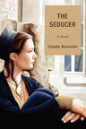 link and cover image for the book The Seducer: A Novel