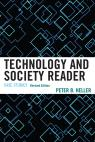 link and cover image for the book Technology and Society Reader: Case Studies, Revised Edition