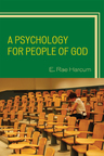 link and cover image for the book A Psychology for People of God