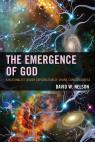 link and cover image for the book The Emergence of God: A Rationalist Jewish Exploration of Divine Consciousness