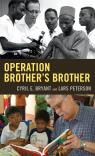 link and cover image for the book Operation Brother's Brother