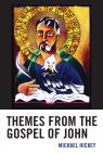link and cover image for the book Themes from the Gospel of John