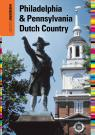 link and cover image for the book Insiders' Guide® to Philadelphia & Pennsylvania Dutch Country, First Edition
