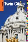 link and cover image for the book Insiders' Guide® to Twin Cities, Seventh Edition