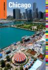 link and cover image for the book Insiders' Guide® to Chicago, First Edition