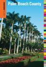 link and cover image for the book Insiders' Guide® to Palm Beach County, First Edition