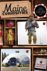 link and cover image for the book Maine Curiosities: Quirky Characters, Roadside Oddities, And Other Offbeat Stuff, Third Edition