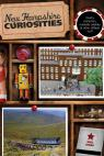 link and cover image for the book New Hampshire Curiosities: Quirky Characters, Roadside Oddities & Other Offbeat Stuff, Second Edition