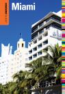 link and cover image for the book Insiders' Guide® to Miami, First Edition