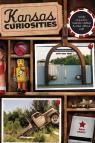 link and cover image for the book Kansas Curiosities: Quirky Characters, Roadside Oddities & Other Offbeat Stuff, Third Edition
