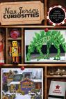 link and cover image for the book New Jersey Curiosities: Quirky Characters, Roadside Oddities & Other Offbeat Stuff, Third Edition