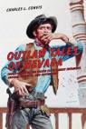 link and cover image for the book Outlaw Tales of Nevada: True Stories Of The Silver State's Most Infamous Crooks, Culprits, And Cutthroats, Second Edition