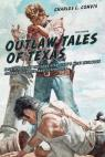 link and cover image for the book Outlaw Tales of Texas: True Stories Of The Lone Star State's Most Infamous Crooks, Culprits, And Cutthroats, Second Edition