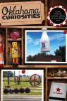 link and cover image for the book Oklahoma Curiosities: Quirky Characters, Roadside Oddities & Other Offbeat Stuff, Second Edition