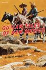 link and cover image for the book Outlaw Tales of New Mexico: True Stories Of The Land Of Enchantment's Most Infamous Crooks, Culprits , And Cutthroats, Second Edition