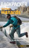 link and cover image for the book Backpacker magazine's Outdoor Hazards: Avoiding Trouble In The Backcountry, First Edition