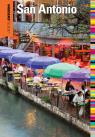 link and cover image for the book Insiders' Guide® to San Antonio, Fifth Edition