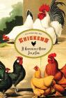 link and cover image for the book In Praise of Chickens: A Compendium Of Wisdom Fair And Fowl