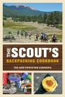 link and cover image for the book Scout's Backpacking Cookbook