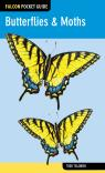 link and cover image for the book Butterflies & Moths