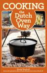 link and cover image for the book Cooking the Dutch Oven Way, Fourth Edition